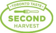 Toronto Taste